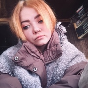 Мария, 20, г.Бугульма