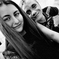 Алпксей, 32 года, Стрелец, Иркутск