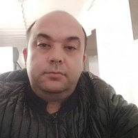 Раш, 40 лет, Весы, Астана