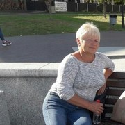 Татьяна 61 Калининград