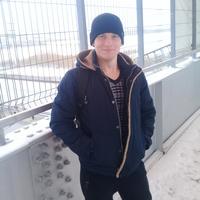 Евгений, 35 лет, Весы, Тюмень