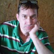 алексей 45 лет (Дева) хочет познакомиться в Уварове