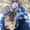 Игорь, 32, г.Лесосибирск