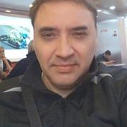 Дмитрий 43 Белая Церковь