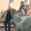 Михаил, 54, г.Пинск