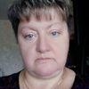 Ирина, 53, г.Палдиски