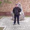 Илья Михайлов, 41, г.Рамонь