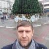 Vova Galaichuk, 33, г.Ивано-Франковск