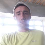 дмитрий 40 Гомель