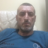 dejan, 48, г.Белград