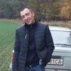 Виталий, 41, г.Шостка