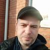 Petr, 47, Mozhaisk
