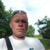 Sergey, 51, Snow