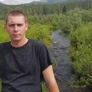 анатолий, 27, г.Чапаевск