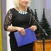 Татьяна, 58, г.Красноград