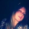 MYRKA, 29, г.Христиновка
