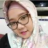 Aulia, 23, г.Джакарта