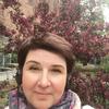 Валентина, 48, г.Великий Новгород (Новгород)