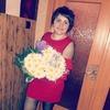 Наталья Завалий, 21, Суми