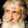 Василий, 64, г.Славянск-на-Кубани