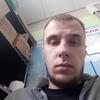 Виктор, 27, г.Брянск