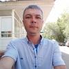 Рузиль, 36, г.Альметьевск