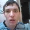 Валентин Томин, 24, г.Орск
