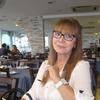 Нина, 64, г.Ларнака