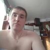 Антон, 32, г.Кирс