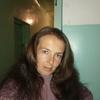 Татьянка, 30, г.Донецк