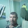 Василий, 38, г.Реутов