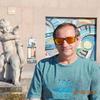 Алекс, 62, г.Магадан