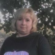 Наталья, 30, г.Тула