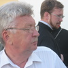 Андрей, 60, г.Арзамас