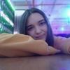 Карина, 23, г.Казань
