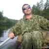 Серго, 39, г.Владимир