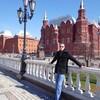 Макс, 33, г.Владивосток