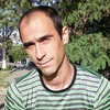 Тимур, 33, г.Свердловск