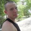 Руслан, 26, г.Каховка