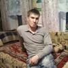 Тимур, 35, г.Барда