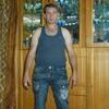 Александр, 46, г.Алатырь