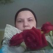 Anna, 41, г.Нефтекумск