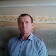 айрат, 60, г.Дюртюли