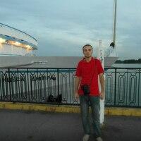 Александр, 42 года, Лев, Киев