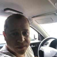 Андрей, 40 лет, Дева, Москва