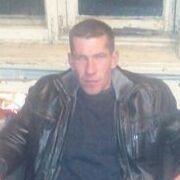 Юрий 30 Байкалово