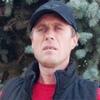 Виталий, 41, г.Черновцы