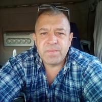 Александр, 49 лет, Водолей, Днепр