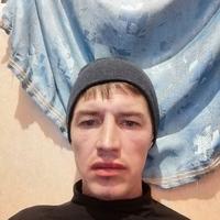 Дмитрий Воронов, 35 лет, Близнецы, Краснодар