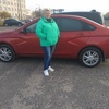 Валентина, 48, г.Минск